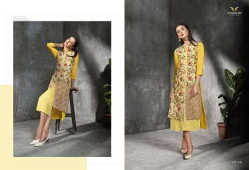 VASANCHE VOGUE RAYON KURTIS WHOLESALE PRICE (4) JPG