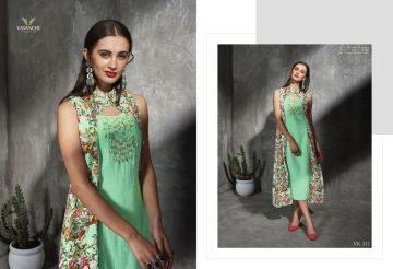 VASANCHE VOGUE RAYON KURTIS WHOLESALE PRICE (7) JPG