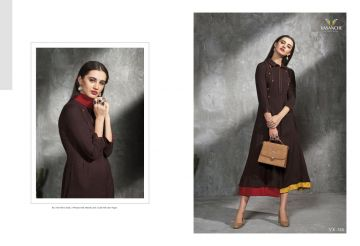 VASANCHE VOGUE RAYON KURTIS WHOLESALE PRICE (8) JPG