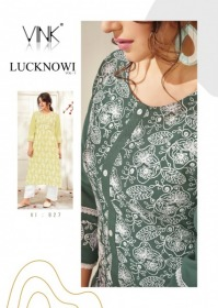 VINK-LUCKNOWI-VOL-3-PURE-RAYON-WITH-SCHIFFLI-SEQUINS-WORK-KURTI-01-JPG