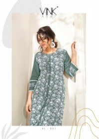 VINK-LUCKNOWI-VOL-3-PURE-RAYON-WITH-SCHIFFLI-SEQUINS-WORK-KURTI-15-JPG