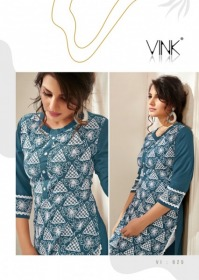 VINK-LUCKNOWI-VOL-3-PURE-RAYON-WITH-SCHIFFLI-SEQUINS-WORK-KURTI-7-JPG