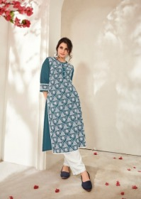 VINK-LUCKNOWI-VOL-3-PURE-RAYON-WITH-SCHIFFLI-SEQUINS-WORK-KURTI-9-JPG