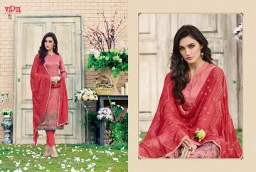vipul-77-vipul-fashion-wholesaleprice-7701