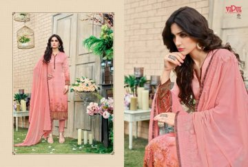 vipul-77-vipul-fashion-wholesaleprice-7704