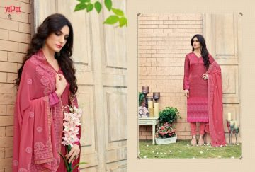 vipul-77-vipul-fashion-wholesaleprice-7706