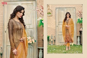 vipul-77-vipul-fashion-wholesaleprice-7707