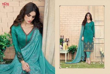 vipul-77-vipul-fashion-wholesaleprice-7709