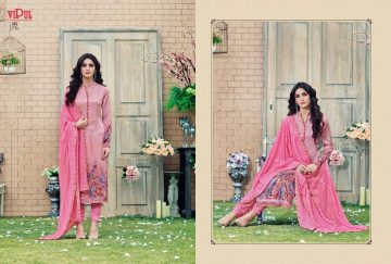 vipul-77-vipul-fashion-wholesaleprice-7710