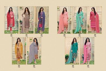 vipul-77-vipul-fashion-wholesaleprice-catalog