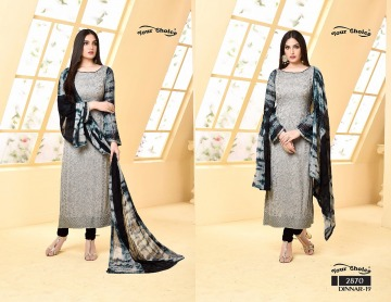 YOUR CHOICE DINNAR VOL 19 SALWAR SUITS WHOLESALE PRICE (5) JPG