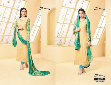 YOUR CHOICE DINNAR VOL 19 SALWAR SUITS WHOLESALE PRICE (6) JPG