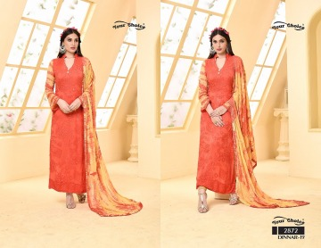 YOUR CHOICE DINNAR VOL 19 SALWAR SUITS WHOLESALE PRICE (7) JPG