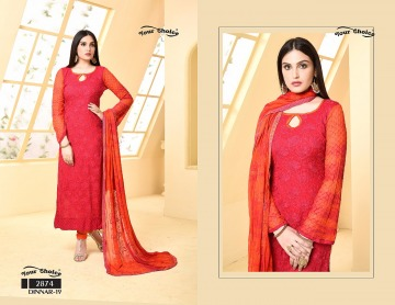 YOUR CHOICE DINNAR VOL 19 SALWAR SUITS WHOLESALE PRICE (9) JPG