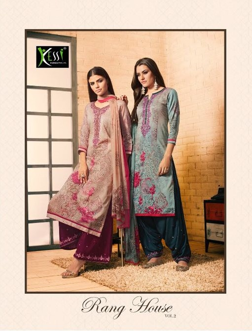 Superior ... WORK SUITS WHOLESALE SUPPLIER U2013 KESSI SUITS SURATFull Resolution (511 ×  670)